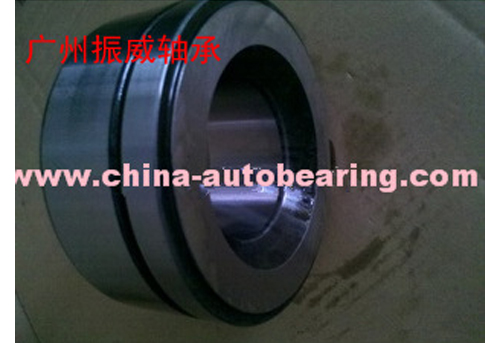 ET-CR-1373,MITSUBISHI FUSO,WHEEL BEARING
